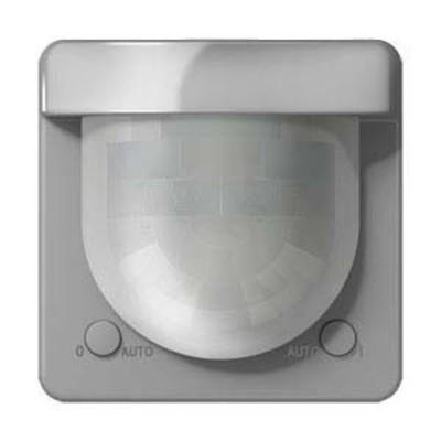 Jung KNX Automatik-Schalter 2,20m Standard CD 3281 GR