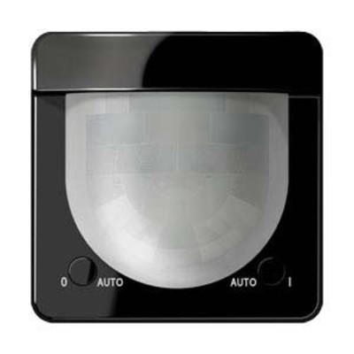 Jung KNX Automatik-Schalter 2,20m Universal CD 3281-1 SW