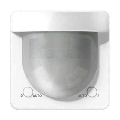 Jung KNX Automatik-Schalter 2,20m Universal CD 3281-1 WW