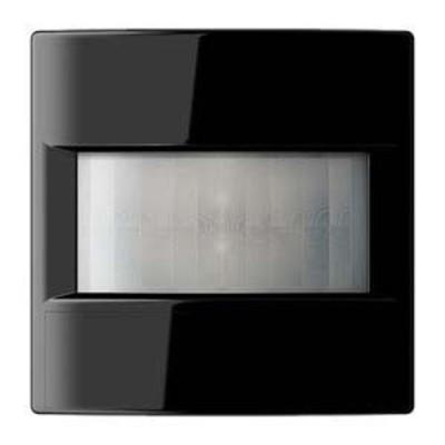 Jung KNX Automatik-Schalter 1,10m Universal LS 3181-1 SW