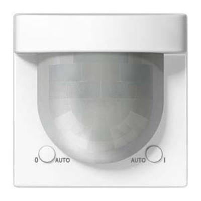 Jung KNX Automatik-Schalter 2,20m Universal LS 3281-1 WW