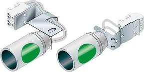 Ridi-Leuchten Notlicht E14 Nachrüsts.f.Wannenl. 0200 614