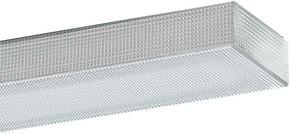 Ridi-Leuchten Ersatzwanne W-LF 136 PR