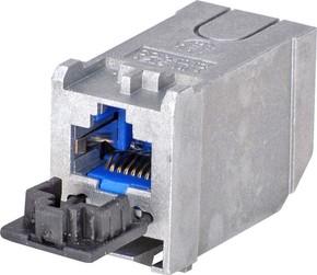 Corning S500 Modul Kat.6A CAXASM-00104-C001