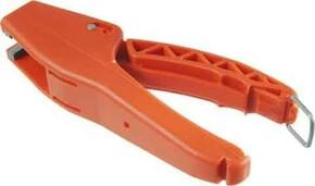 Corning Montagezange f.S500/S250/S100-Mod CAXCSN-00000-C010