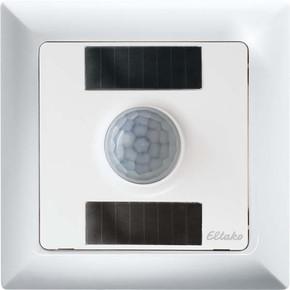 Eltako Funk-Beweg.-Helligk.sensor FBH55SB-wg