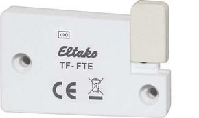 Eltako Fenster-Tastkontakt Tipp-Funk TF-FTE