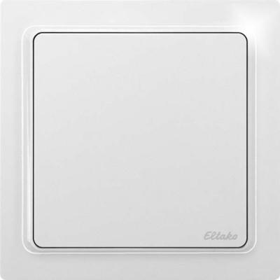 Eltako Innen-UP-Signalgeber Tipp-Funk TF-IUS