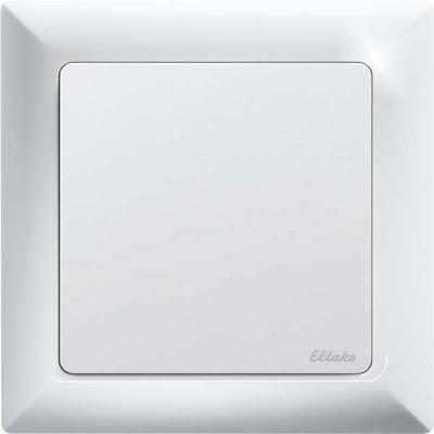 Eltako Innen-UP-Signalgeber Tipp-Funk TF-IUS55
