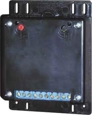 Elcom EB-Türelektronik ELA-402 ERG