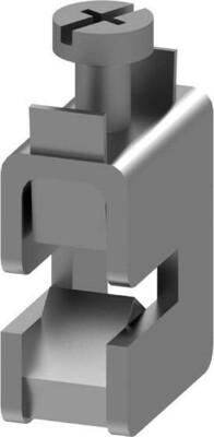 Siemens Indus.Sector Sammelschienensystem 5mm 8US1921-2AA00