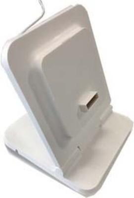 Merten Standfuß f.Wiser Home Touch CCT51600