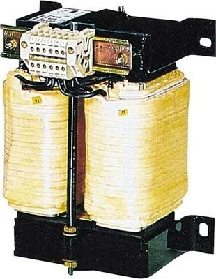 Transformatoren