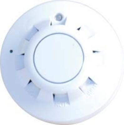 WindowMaster Lichtoptischer Rauchmelder 24VDC WSA 300 61
