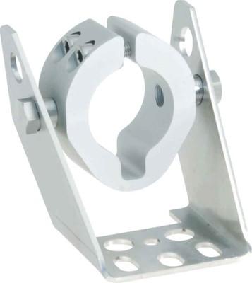 WindowMaster Motorbeschlag mit Klemmring WSB 300 0003 0101