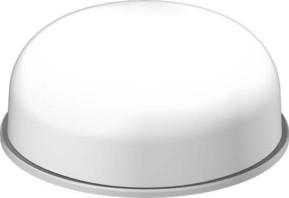 RZB Ersatzglas 05-58033