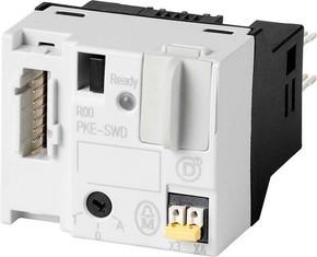 Eaton Motorstarteranbindung PKE12/32, Hand/Auto PKE-SWD-32