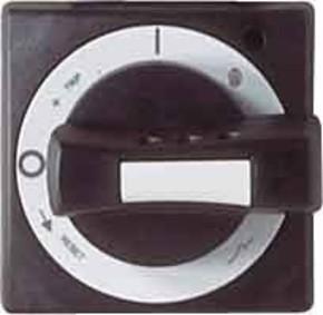 Schalterzubehör