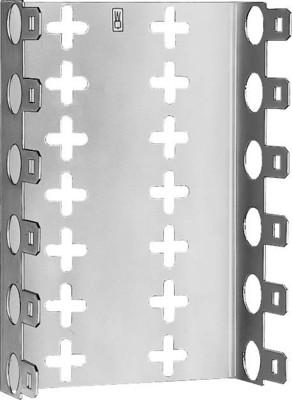 Corning LSA-Plus Montagewanne R25 T22 f.2 Leisten 79151-533 00