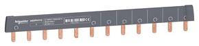 Schneider Electric Phasenschiene STEG 1P 12Mod. 100A A9XPH112