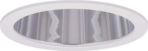Performance in Light EB-Downlight TC-TEL 1x26/32/42W 82521323