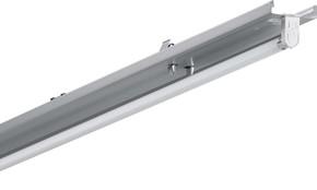 Lichtbandsystem TRILUX E-LINE RIDI Regiolux