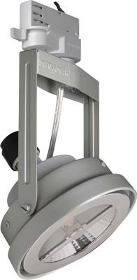 Megaman LED-Strahler TOBY si LED AR111 GU10 o.LM MT 78750