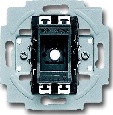 Busch-Jaeger Cardschalter-Einsatz 2025 U