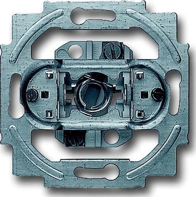 Busch-Jaeger Lichtsignal-Einsatz E10 2661 U