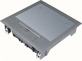 Tehalit Versorgungseinheit gr Bef-set universal VQ0605 egr