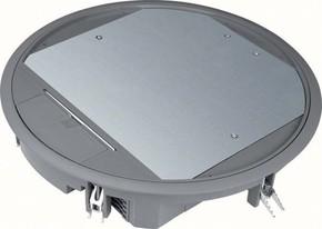 Tehalit Versorgungseinheit gr Bef-set universal VR1205 egr