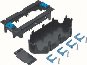 Tehalit Gerätebecher Rastec GTVR300