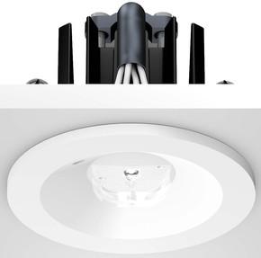 RZB Not-/Einbaudownlight LED/2,5W D61,H50 672000.002