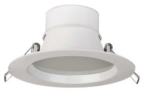 Megatron Downlight weiß 7,5W 828 90 Gr MT 76702