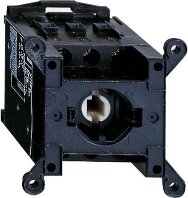 Schneider Electric Hauptkontakt-Modul f. Lasttrennschalter VN12