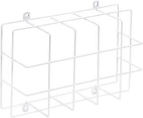 ESYLUX Schutzkorb 80 f. Serie ELX + SLX EN10077265
