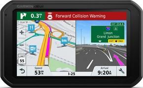 Car Audio- & Navigationssysteme