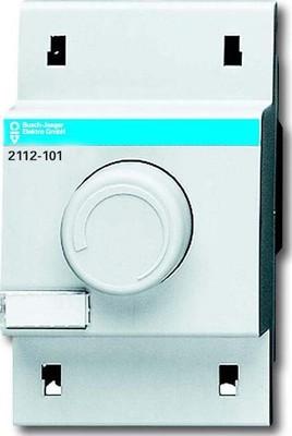 Busch-Jaeger Potentiometer-Einsatz 2112-101