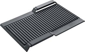 Bosch MDA Grillplatte HEZ390522