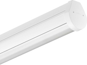 Philips Lighting LED-Lichtträger LED40S/840PSDWBL1200 4MX900 #66387399
