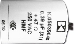 Schalter- Steckdosenkombinationen