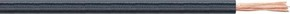 Lapp Kabel&Leitung H07V-K 1x2,5 BK 4520012S S100