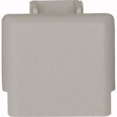 Merten Leitungsbdeckung lichtgrau für REG-K 662929