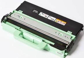Faxgeräte  -  Drucker