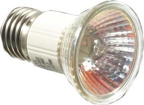Scharnberger+Hasenbein Halogenlampe JDR 50,67x75 E27 240V 75W 13034