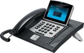 Systemtelefone