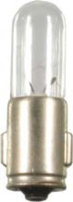 Scharnberger+Hasenbein Röhrenlampe 7x23mm Ba7S 6V 40mA 22307