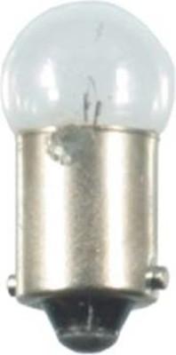 Scharnberger+Hasenbein Kugellampe 11x23mm BA9s 6V 500mA 24220