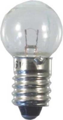 Anzeige- und Signallampen