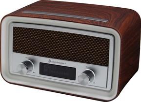 Wecker & Uhrenradios